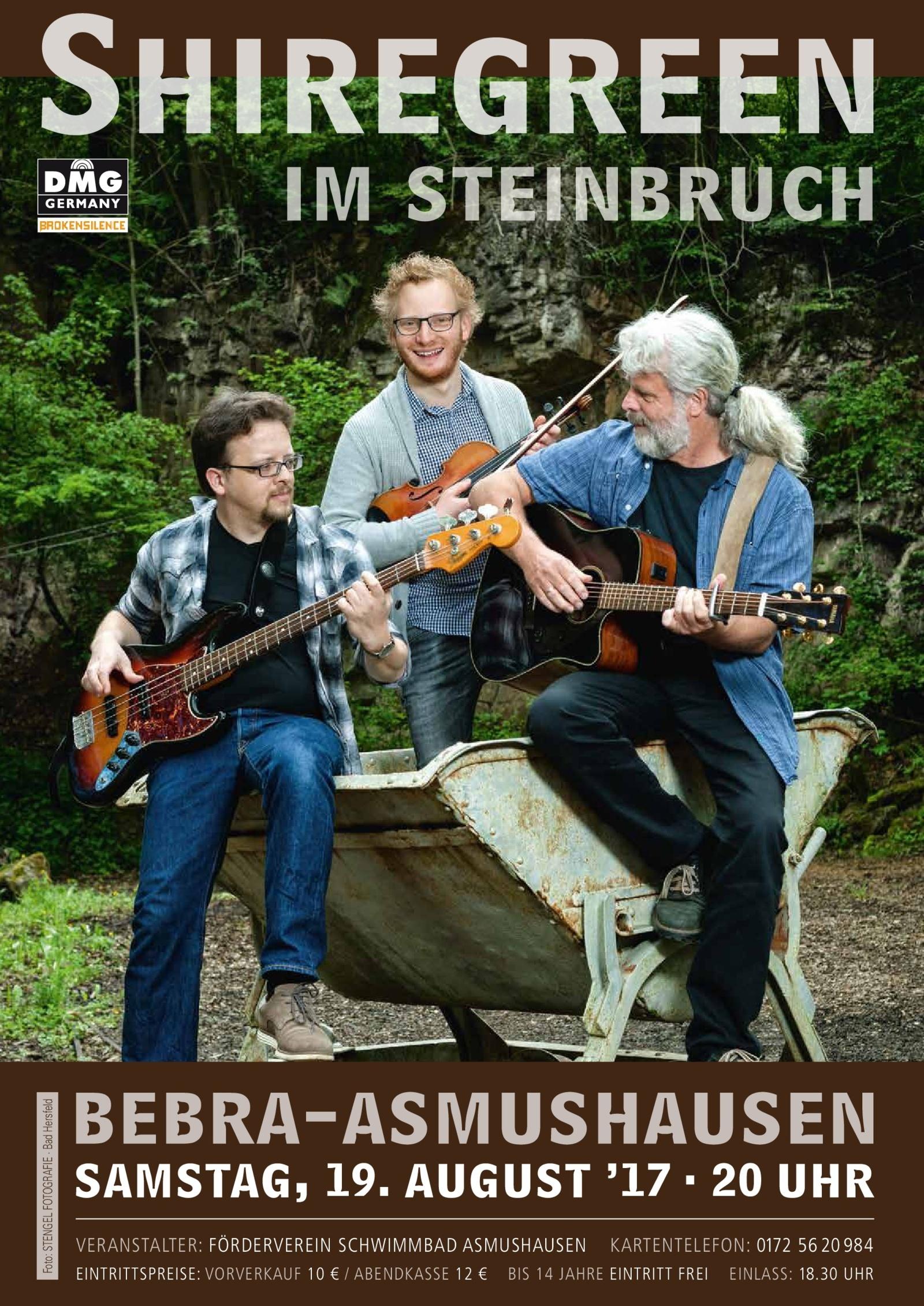 Shiregreen_Steinbruch_2017